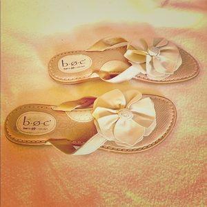 boc Shoes - Sandals